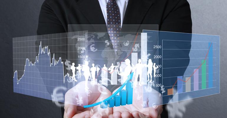 các công ty dịch vụ kế toán tại tphcm