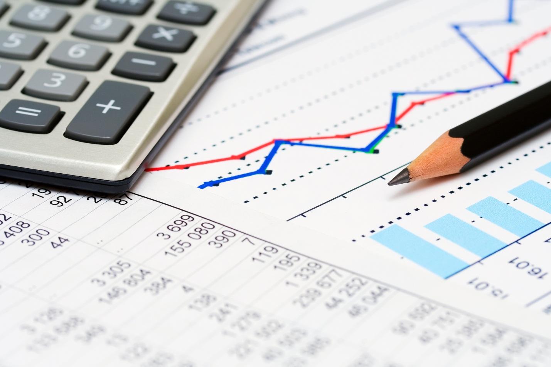 các công ty kế toán tại tphcm