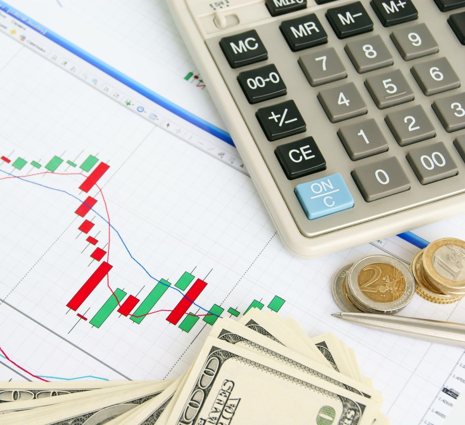 bảo hiểm giá hàng hóa