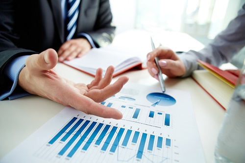 dịch vụ kế toán trọn gói giá rẻ