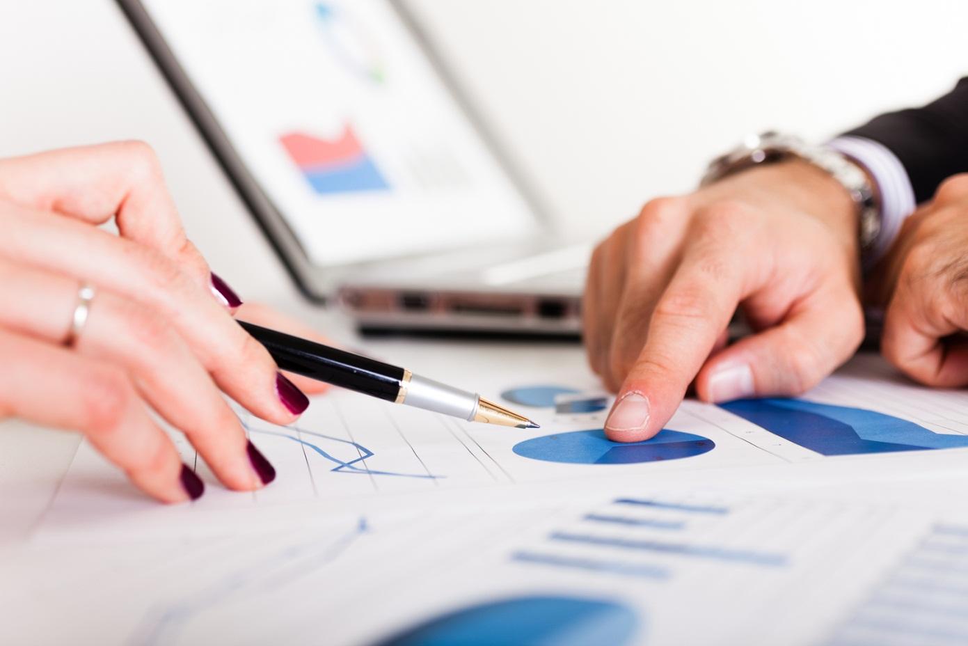 dịch vụ kế toán trọn gói TpHCM