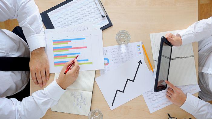 hồ sơ kế toán là gì