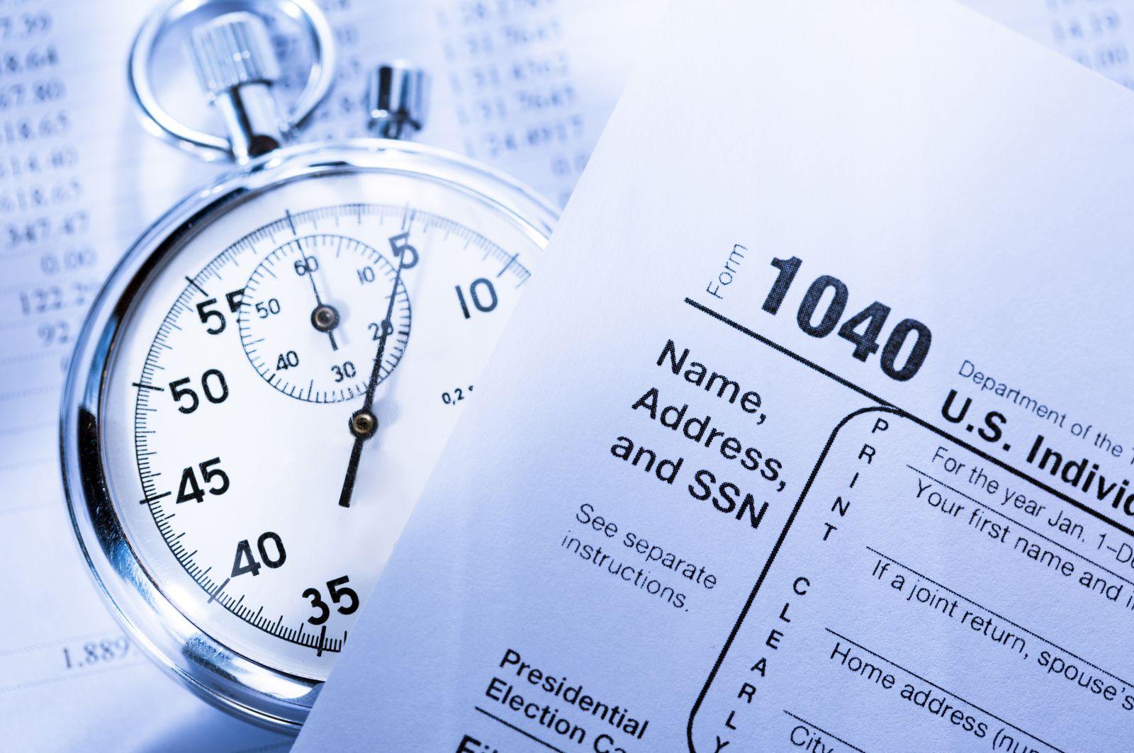 kế toán dịch vụ y tế