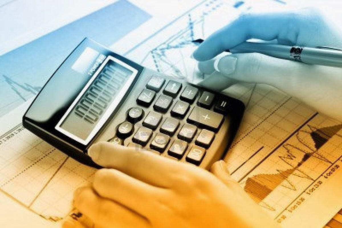 kế toán hàng hóa