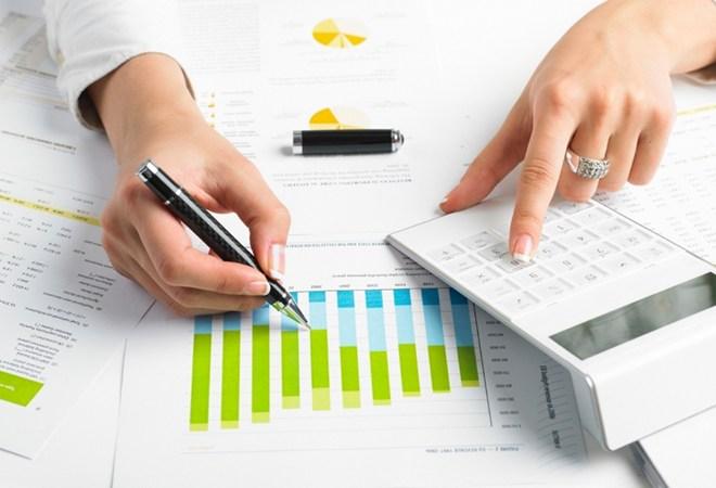 5 nguyên tắc kế toán