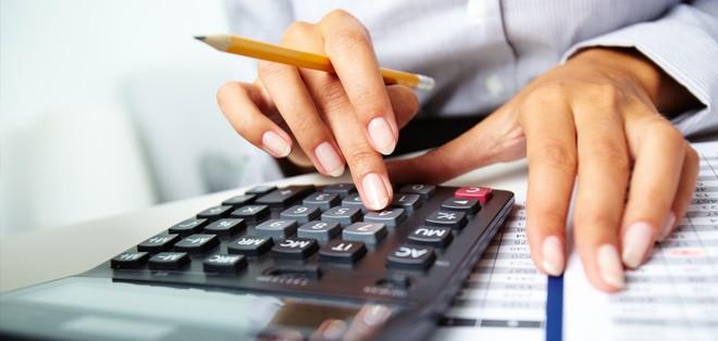 Nhận làm kế toán thuế tại nhà