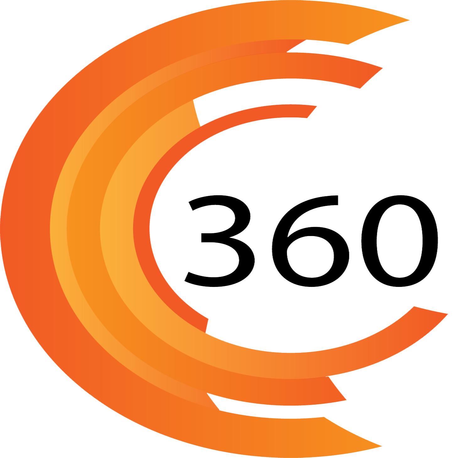 CTY DỊCH VỤ KẾ TOÁN 360